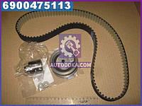 Комплект ремня ГРМ (производство DAYCO) KTB296