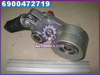Ролик натяжной Mercedes ACTROS MP2 / MP3 (производство DAYCO) МЕРСЕДЕС, APV2458