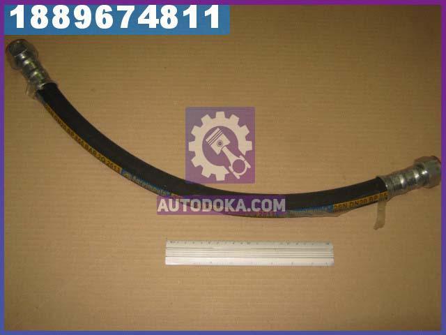 РВД 610 Ключ 36 d-20 2SN (производство  Агро-Импульс.М.)  Н.036.86.0610 2SN