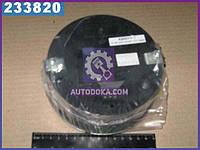 Комбинация приборов МТЗ 1221/1222/1523 (6 приборов) (КД8811-1, АР70.3801) (производство ОАО Измеритель) КД8071-4