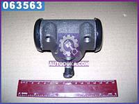 Цилиндр тормозной рабочий задний ГАЗ 3309 (производство ГАЗ) 3309-3502340-01
