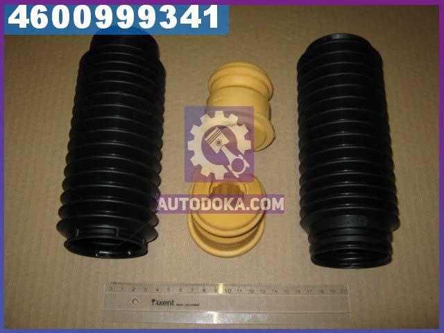 Пыльник амортизатора комплект передний (производство  Kayaba) ХОНДА, ЦИВИК  8, 910132