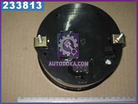 Комбинация приборов МТЗ 80/82/892/950 (5 приборов) (КП-02.3801-2) (производство ОАО Измеритель) АР70.3801-01