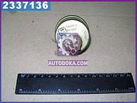 Датчик давления масла МТЗ (производство ОАО Экран) ДД-6М