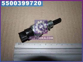 Вимикач світла заднього ходу ВАЗ (АвтоВАЗ) 21230-371041002