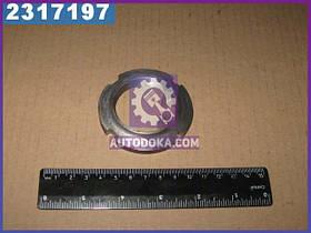 Гайка КПП МТЗ 100, 900, 1221, 1522 (производство  БЗТДиА)  80-1701045