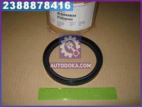 Манжета 110x135/13 WAS NBR DIN 3760 (виробництво Rubena) 2, 2-110х135-13