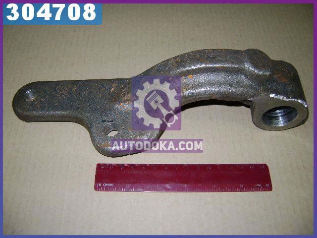 Кронштейн стяжки (производство  Украина)  40-4605054 Г