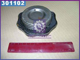 Кришка паливного бака 45-1103010 СБ