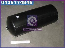 Ресивер КАМАЗ в сборе (производство  КамАЗ)  53205-3513015