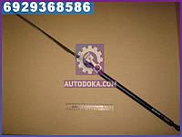 Амортизатор багажника АУДИ 100 (производство Monroe) A6, ML5678