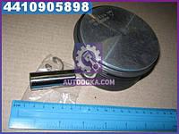 Поршень компрессора Mercedes OM402/OM501 100.0 COMPRESSOR (производство Nural) 87-140500-00