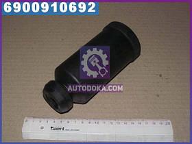 Буфер амортизатора GM MATIZ I (SPARK) 98-05 (производство  CTR)  CVKD-48