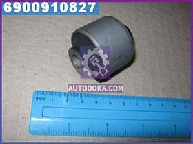 Сайлентблок амортизатора ХОНДА CIVIC 91-95 CR-V 97-01 ЗАДН АМОРТ-РА (виробництво CTR) CVHO-9