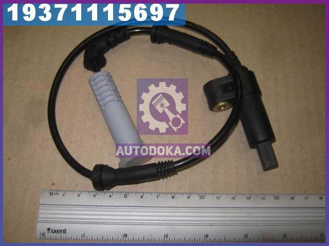 Датчик скорости колеса - ABS (производство  FAE (Испания))  78018