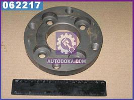 Перехідник передачі карданної ГАЗ 33104 ВАЛДАЙ (виробництво ГАЗ) 3310-2200094