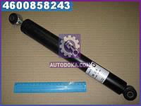 Амортизатор подвески NISSAN, РЕНО задний газовый (производство SACHS) КЕНГУ, КУБИСТAР, 317 353