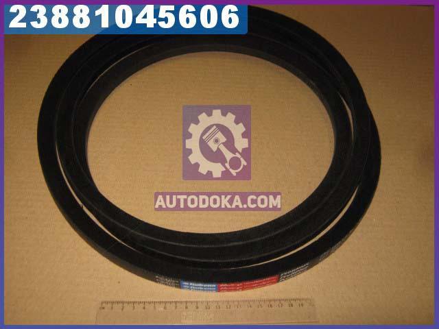 Ремень SPC 3350 (УВ-3350) (производство  Rubena)  SPC 3350