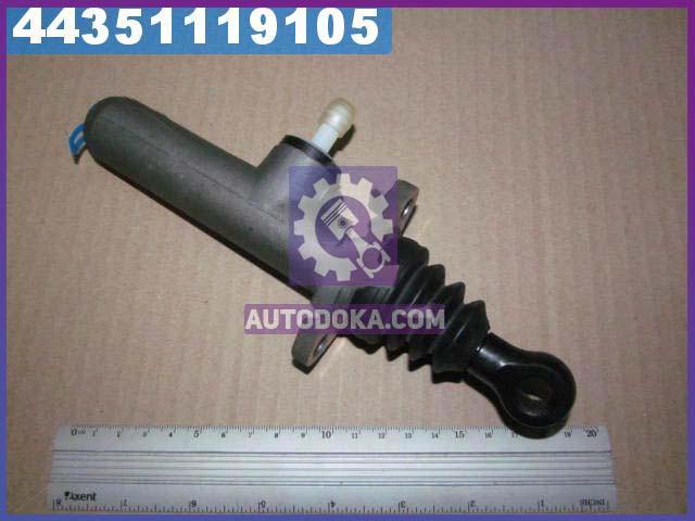 Главный цилиндр сцепления KA625445 ДAФ (RIDER)  RD 42.47.89