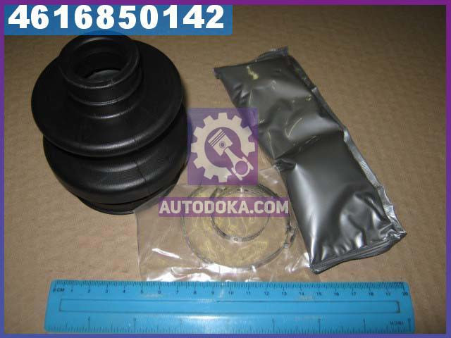 Пыльник ШРУСа внутрений D8301 (производство  ERT)  500259