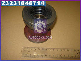 Обойма ПВМ МТЗ 1221 (производство  МТЗ)  822-2308110