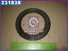 Диск ведущий привода ПВМ МТЗ 1221 (производство  МТЗ)  86-1802035-А-01