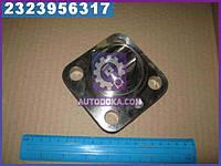 Ось нижняя ПВМ МТЗ-1221, 1523 (производство ВЗТЗЧ) 1520-2308037-01