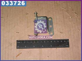 Реле стартера ГАЗ 53, 3307 РС 507-Б 53-3708250-20