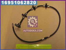 заливна труба (виробництво BOSCH) 0928402086