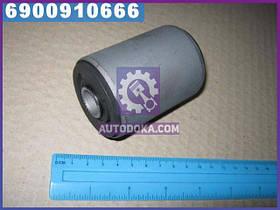 Втулка задней подвески ХЮНДАЙ H-1 97-, PORTER H100, LIBERO, КИA BONGO III 06- (производство  CTR)  CVKH-150
