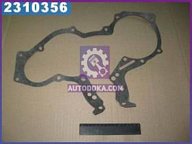 Прокладка крышки распределения Д 260 (производство  мм З)  260-1002064