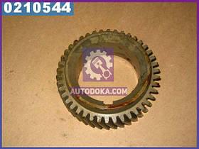 Шестерня валу колінчатого ЯМЗ 236, 238, 7511 (виробництво ЯМЗ) 238Б-1005030