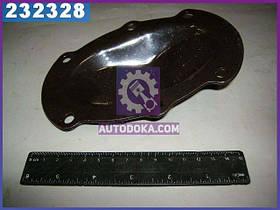 Крышка шкворня верхняя (производство  МТЗ)  52-2308030-А
