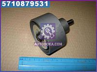 Ролик ремня приводного ДAФ CF 85IV, XF 95/105 (производство DAYCO) APV2812