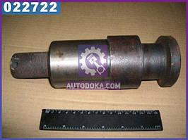 Шкворень полуприцепа (производство  МАЗ)  5245-2704042