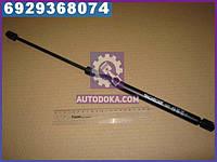 Амортизатор багажника ОПЕЛЬ Omega B (производство Monroe) ОМЕГA, ML5103