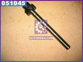 Привід насоса масляного ГАЗ (виробництво ЗМЗ) 406.1011200-20