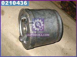 Ротор маслоочистителя (производство  ЯМЗ)  236-1028180