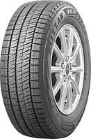 Шины Bridgestone Blizzak Ice 195/55 R15 85S