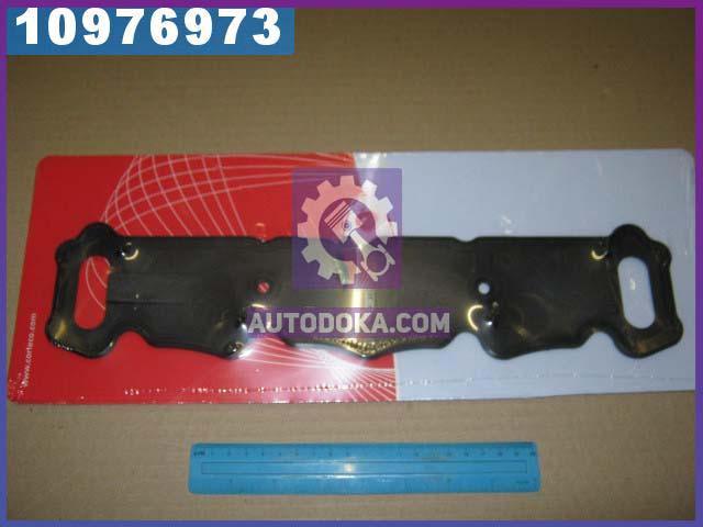 Прокладка клапанной крышки PSA TU5JP4S (2) 04-07 (производство  Corteco)  440524P