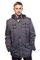 Куртка, арт 1111