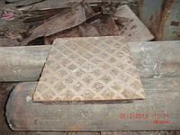 Чугун отходы плитка лом трубы, фото 1