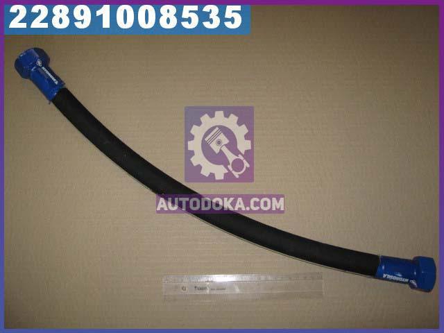 РВД 2510 Ключ 32 d-16 серии  (2 SN) (производство  Гидросила)  Н.036.85.2510 2SN