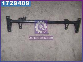 Балка (поперечина передней подвески) ВАЗ 2110, 2111, 2112 (производство  АвтоВАЗ)  21120-290440000