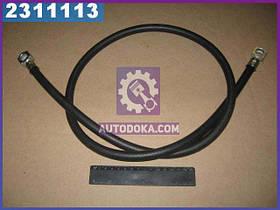 Трубка топливная НД Д 260 L=1400 мм (производство  ММЗ)  245-1104180-А1-07