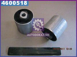 Ремкомплект рычага БМВ передняя ось (производство  Lemferder) 5, З8, 13282 01