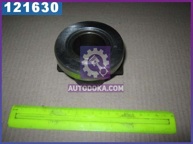 Муфта подшипника выжимного УАЗ ХАНТЕР ( двигатель ЗМЗ 409) на лепестковый корзину в сборе с подшипником (производство  УАЗ)  3160-50-1601180