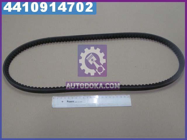 Ремень клиновой (производство  Contitech)  17X1300