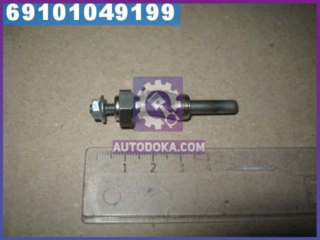 Свеча накаливания (автономное отопление) (производство  FEBI)  47200