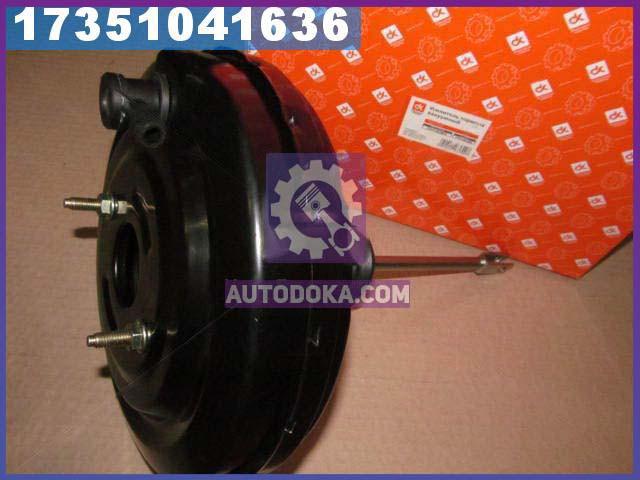 Вакуумный усилитель тормозов ВАЗ 21214 (Дорожная Карта)  21214-3510010